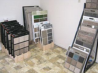 Carpet-Samples-Display_lg