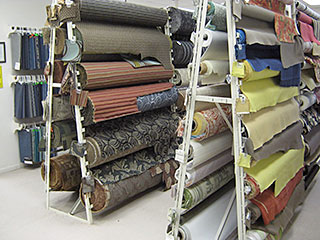 Fabric-Rolls-Display_lg