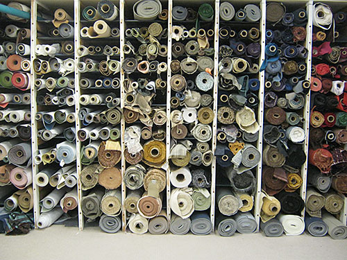 Fabric-Rolls-Shelves_lg