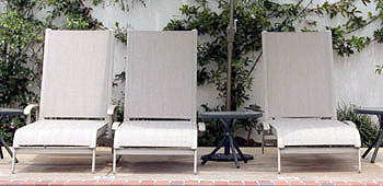 Patio-Sling-Chairs_lg
