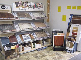 Vinyl-and-Laminate-Display_lg