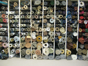 Fabric-Rolls-Shelves_slg