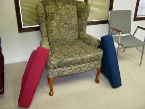 Foam-Sample-Chair_slg